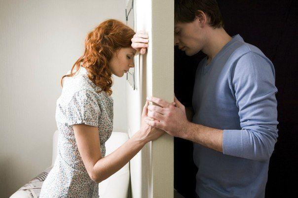 I 6 segnali per il rischio di tradimento