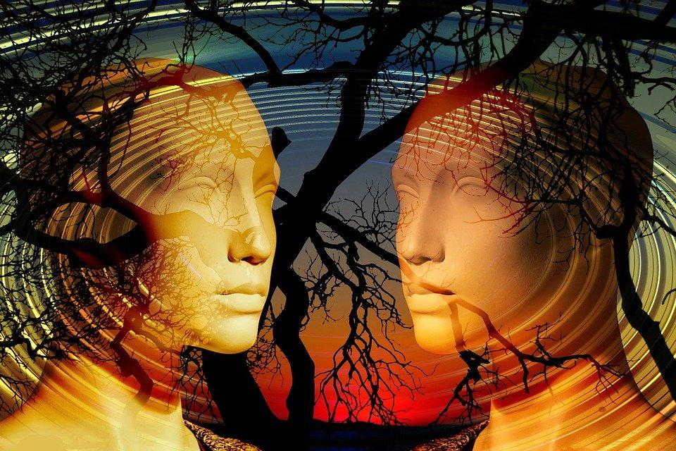 Psicosomatica: quando la mente tace, il corpo parla
