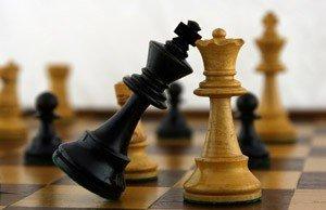 Ci sono Giochi e Giochi… Relazionali