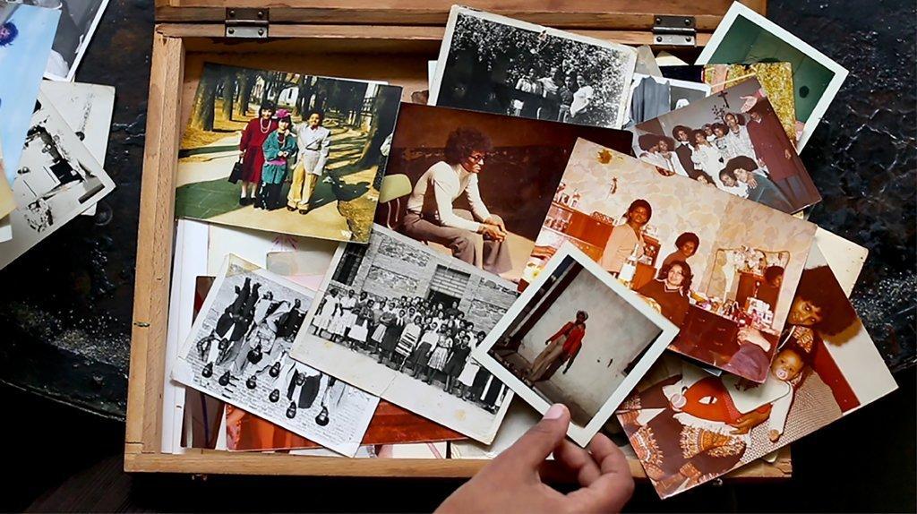 Utilizzo Clinico delle foto di Famiglia. Corso esperienziale